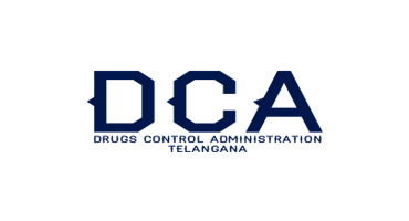 Telangana Drugs Control Administration